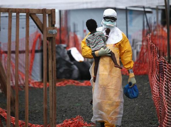 La notizia più interessante di oggi - Pagina 2 Ebola-040-kcq-U43140980491627CvF-593x443@Corriere-Web-Sezioni