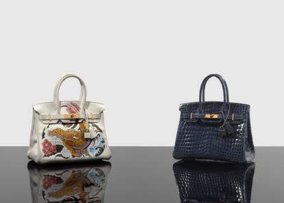 cheap authentic hermes bags - Il mito Kelly va all\u0026#39;incanto a Monaco - Corriere.it