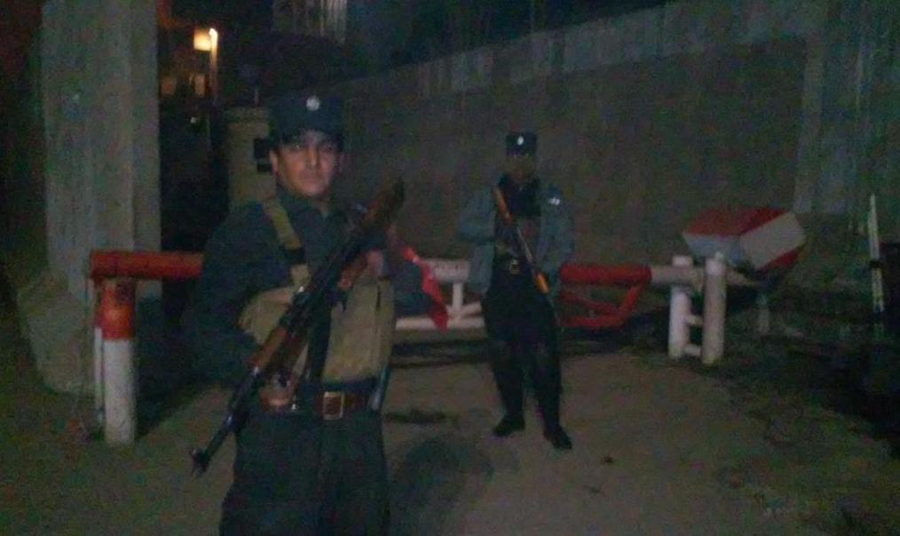 Afghanistan razzo contro ambasciata italiana a kabul - Immagini stampabili a razzo ...