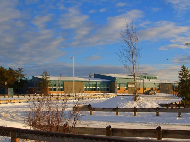 Canada,  spari in un liceo: quattro morti e diversi feriti