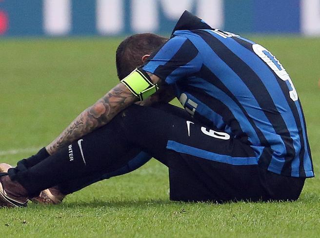 La Juventus  piega la Roma Voti: Dybala super  |Salah giùNapoli, continua la corsa
