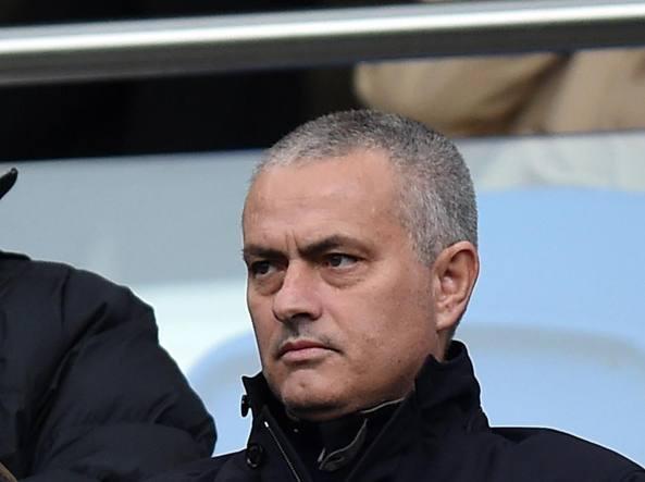United smentisce contatti con Guardiola