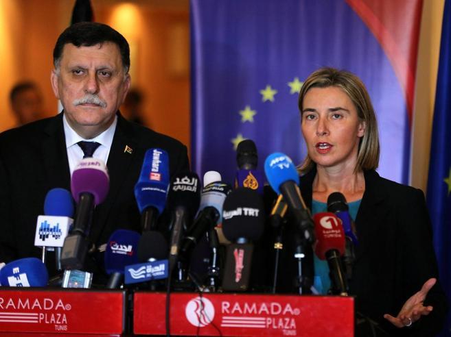 Libia,   bocciato governo di unità Ma i deputati: sì all'intesa Onu