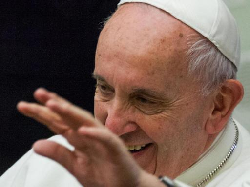 Il Papa in  Svezia  per commemorare Lutero. «Gesto di riconciliazione»