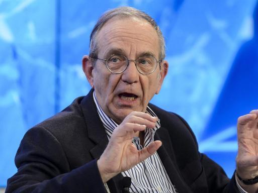Bad bank, garanzie a pagamento  per l'accordo con l'Europa