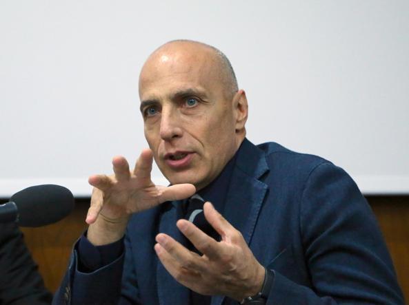 Antonio Azzalini