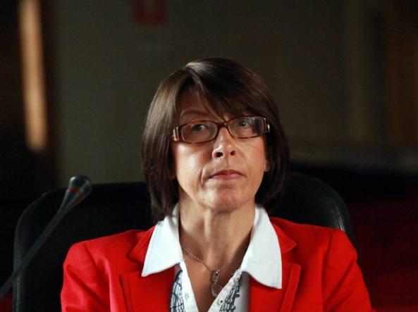 Alessandra Galli, figlia del giudice ucciso da Prima linea