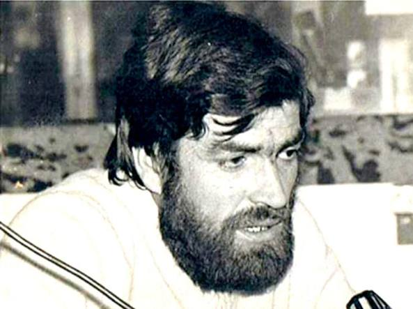 Beppe Alfano (Antomafia2000)