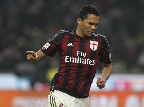 Sconfitta col Milan, Gerolin: