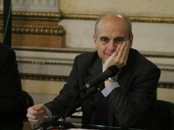 Claudio De Abertis