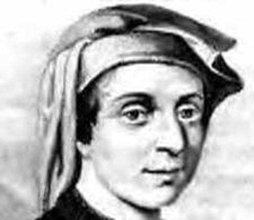 Da Fibonacci a Lagrange: i grandi matematici italiani che hanno fatto la storia