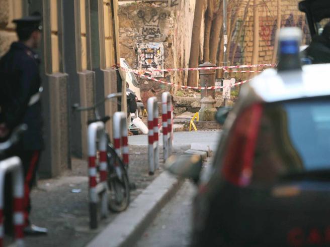 Catania, smantellato il clan Laudani: 109 arresti, affari in mano a tre donne