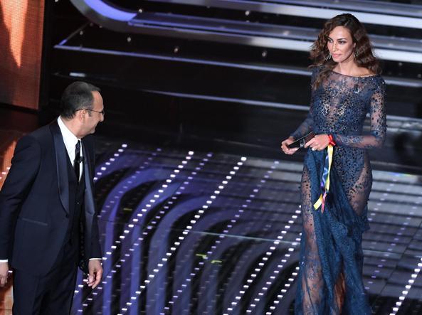 Sanremo 2016, i Big eliminati: televoto aperto per il ripescaggio