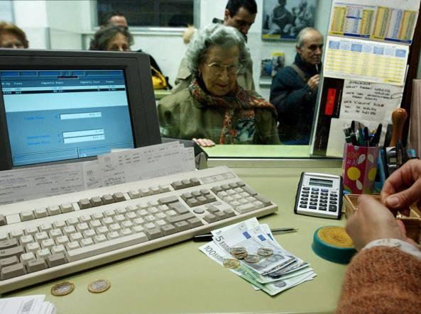 Pensioni, Padoan: