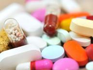 Farmaci dimagranti vietati  I Nas in farmacie e studi medici