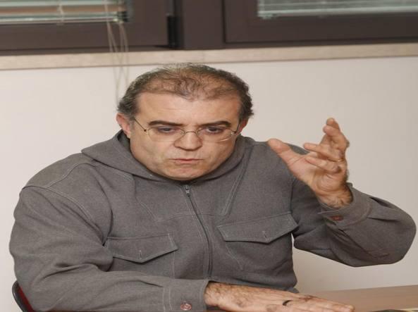 Mario Sberna, il deputato che ha promosso un anno fa il bonus da 500 euro