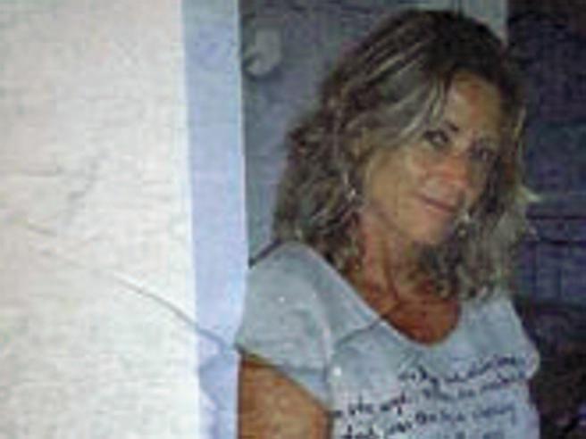 Scomparsa di Francesca Benetti: ergastolo all'ex custode della villa