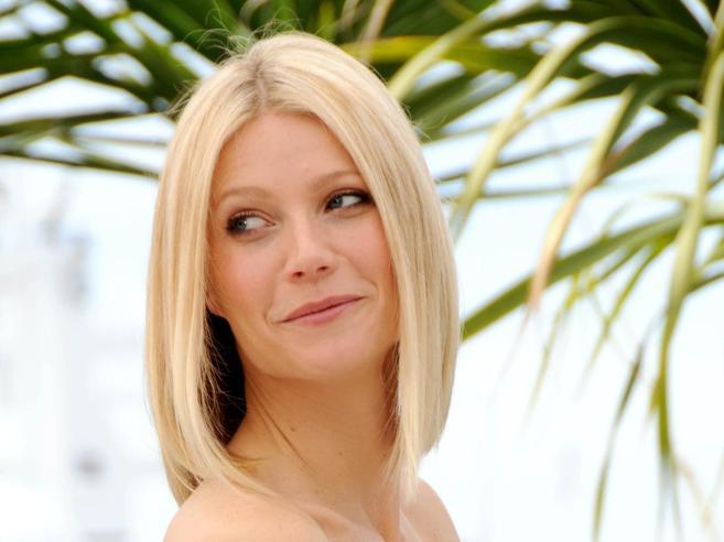 Gwyneth Paltrow e le molestie: assolto il presunto stalker