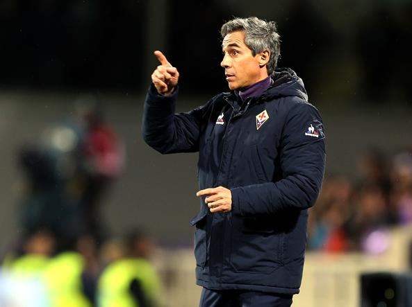 Paulo Sousa (Getty Images)