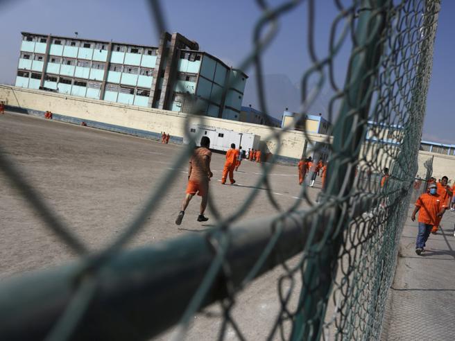 Risse, omicidi, droga e rivolte Dentro le carceri sudamericane