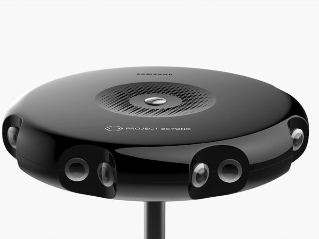 Che cosa vedremo al Mobile World Congress 2016: smartphone, tablet, pc «ibridi» ma anche realtà virtuale e smartwatch