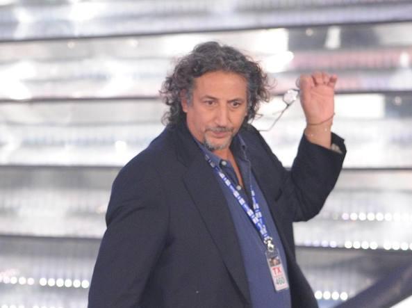 Lucio Presta (Photomasi)