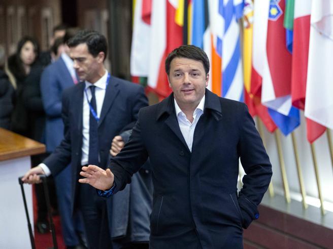 Renzi affronta il partitoE critica Monti e Letta:io non sono come loro