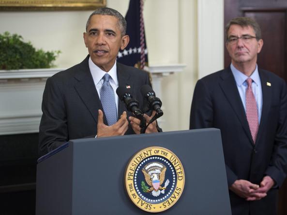Il controverso Obama 8d001f9ee0e54b8bcf07c8ba2eedc880-0032