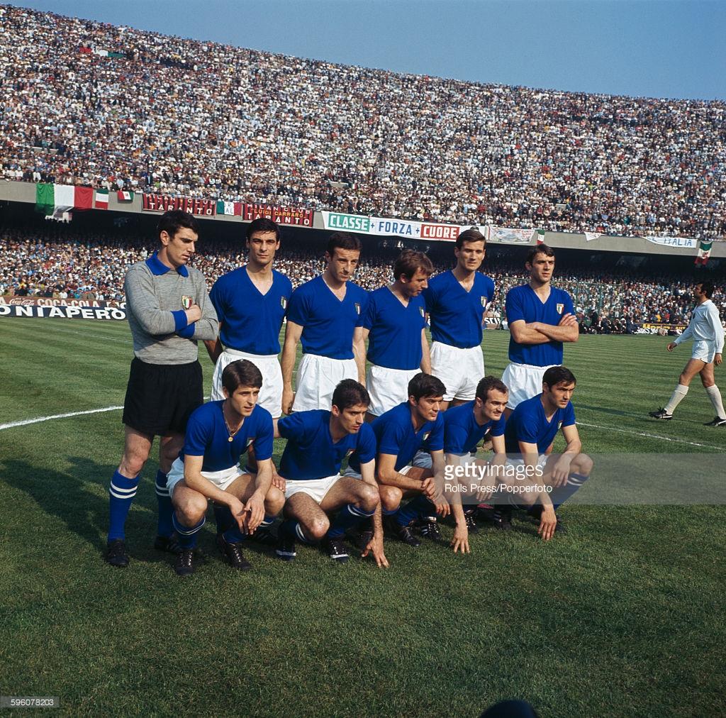 Buon pleanno Dino Zoff la leggenda dei portieri pie 75 anni