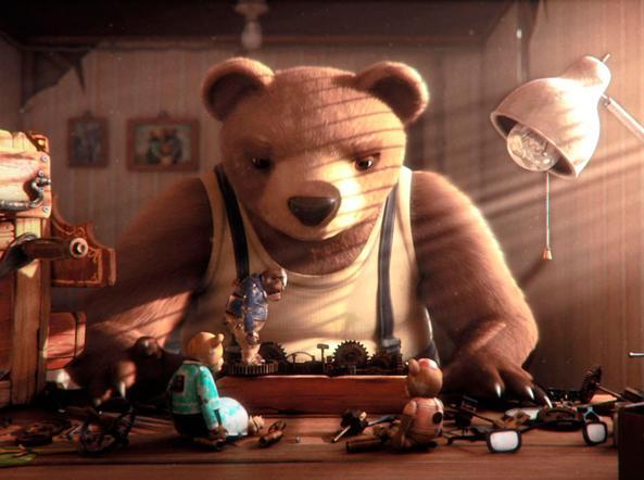 Oscar 2016 colonna sonora vince morricone e il maestro for Tutti i premi oscar
