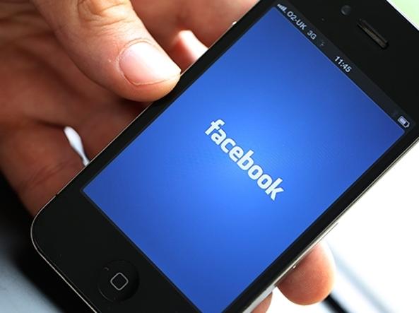 Ansia da batteria scarica come sconfiggere la cellulare - Scelta dello smartphone ...