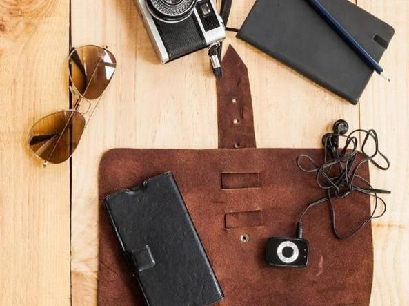 Auto, cellulari e arredamento: l'usato online vale ormai 18 ...