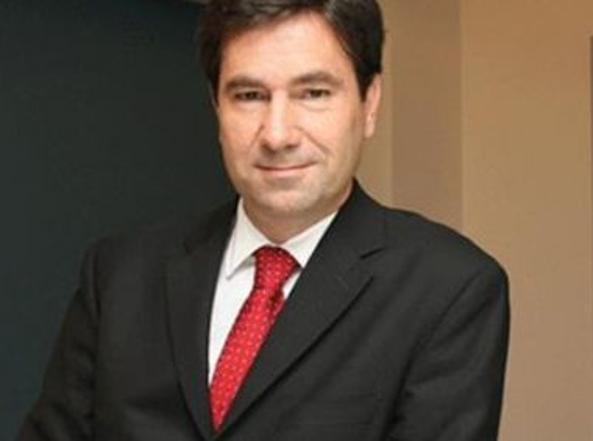 Diego Dzodan,