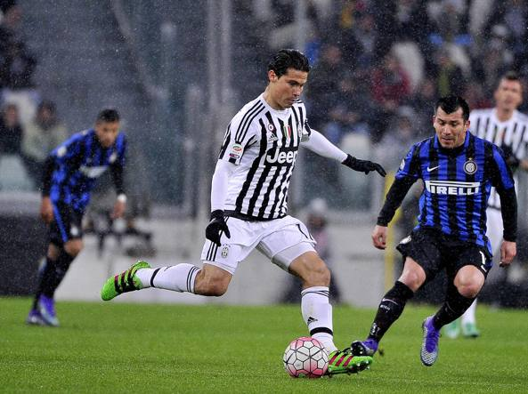 Coppa Italia, finale Juventus-Milan: Conte chiede l'anticipo