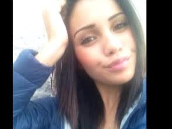 Sofia Sabouh