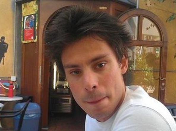 Giulio Regeni, � stato trovato morto al Cairo il 3 febbraio