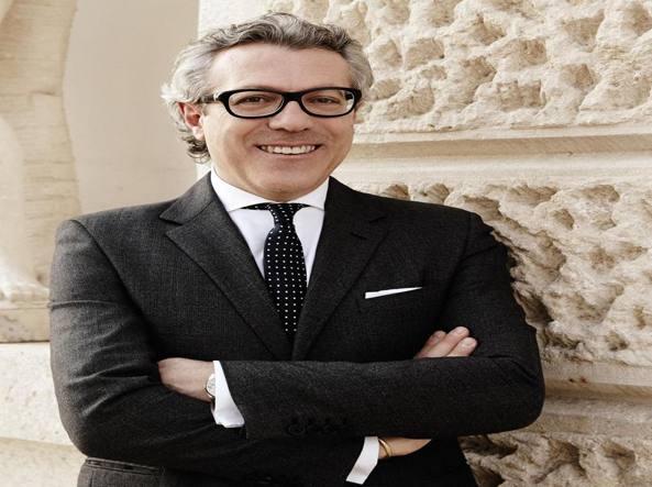 Carlo Alberto Beretta