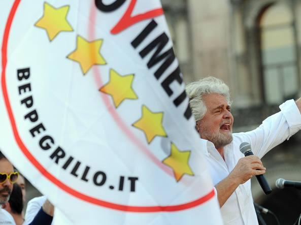 Milano: Grillo e Casaleggio vogliono cambiare candidato, Bedori verso il ritiro