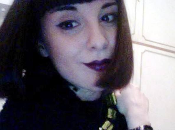 Valentina Gallo, fiorentina di 22 anni, ha perso la vita luned� nel ribaltamento del pullman in Spagna