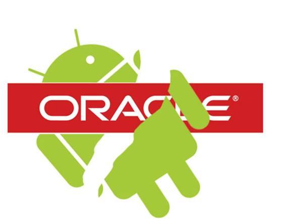 Oracle contro Android: 9 miliardi di danni per l'uso di API Java