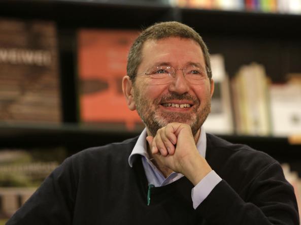 Amministrative Roma, persino Ignazio Marino sta valutando candidatura
