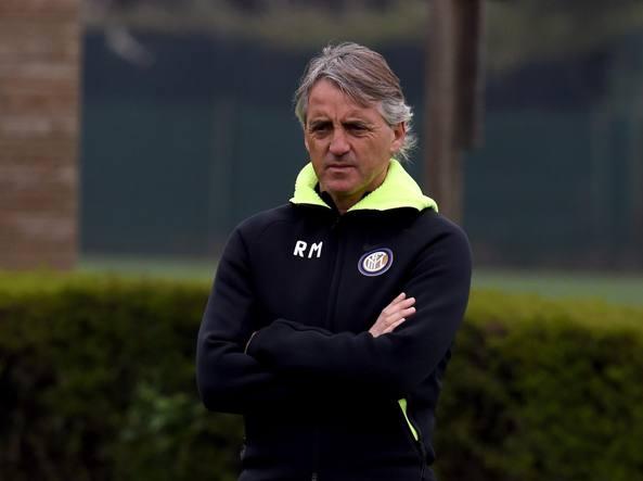 Inter, Mancini ci crede: