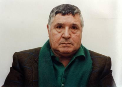 È morto il boss Totò Riina: addio  alla «belva» di Corleone