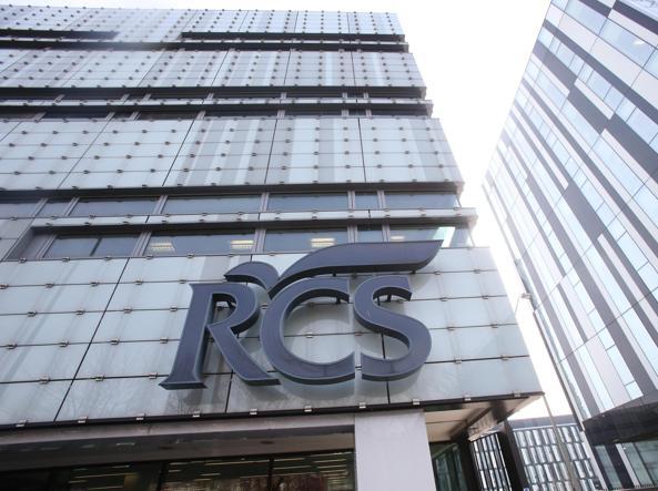 Urbano Cairo lancia offerta scambio su 100% capitale Rcs