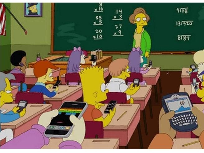 «Mancano  prof di matematica? Paghiamoli più degli altri»