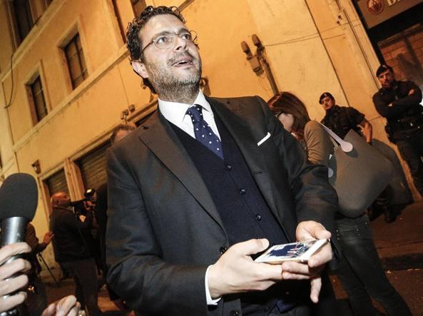 Referendum, Carbone lancia #ciaone: scoppia la polemica
