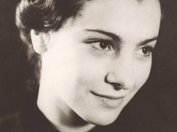 Teresa Foscari Foscolo(1916-2007)