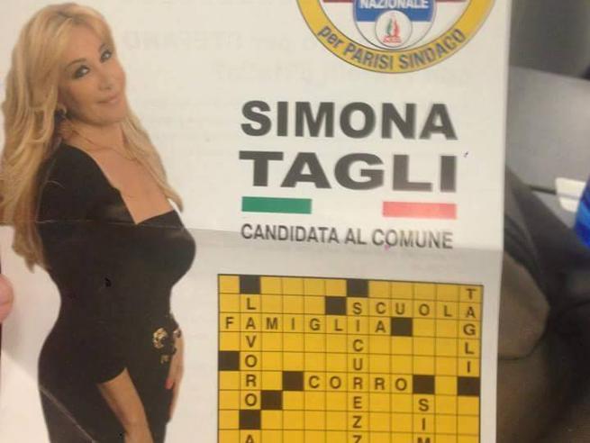 """Elezioni 2016 - Volti noti, scelte discutibili, slogan stonati: il """"meglio"""" dei  santini elettorali"""