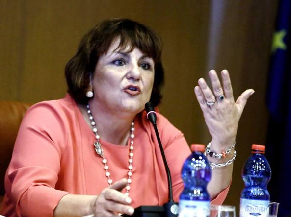 Agenzia delle Entrate: la nuova strategia punta a rivoluzionare i controlli fiscali
