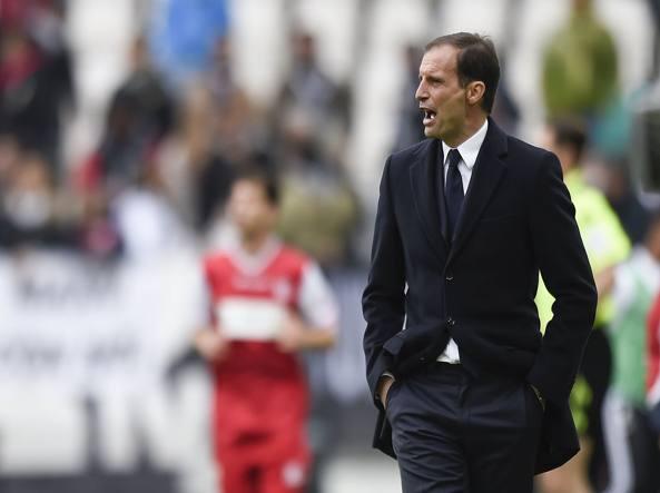 Juventus verso la trasferta di Verona. Amaro sfogo di Zaza su Twitter